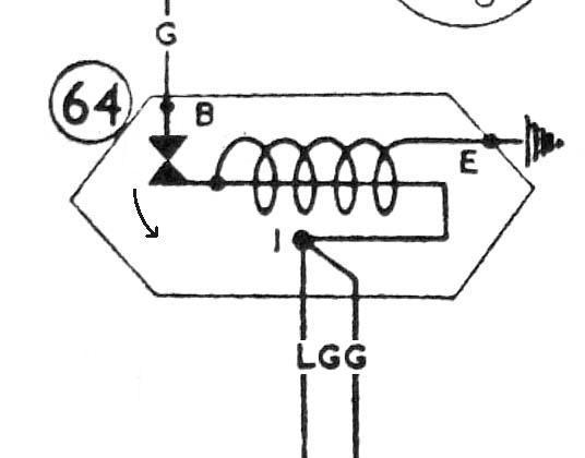 instrument voltage stabiliser