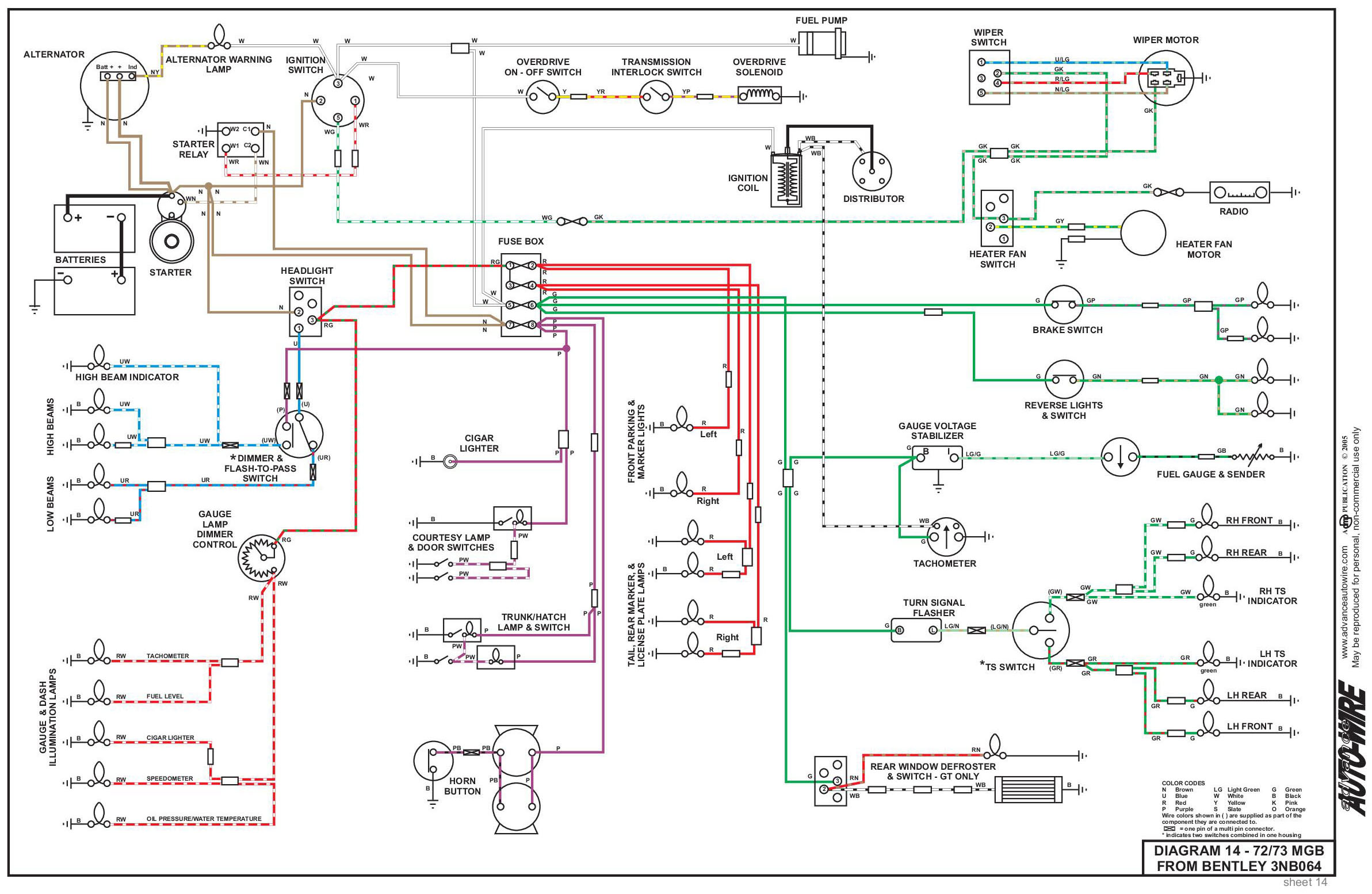 Day Night Sensor Diagram Printable Wiring Diagram Schematic Harness
