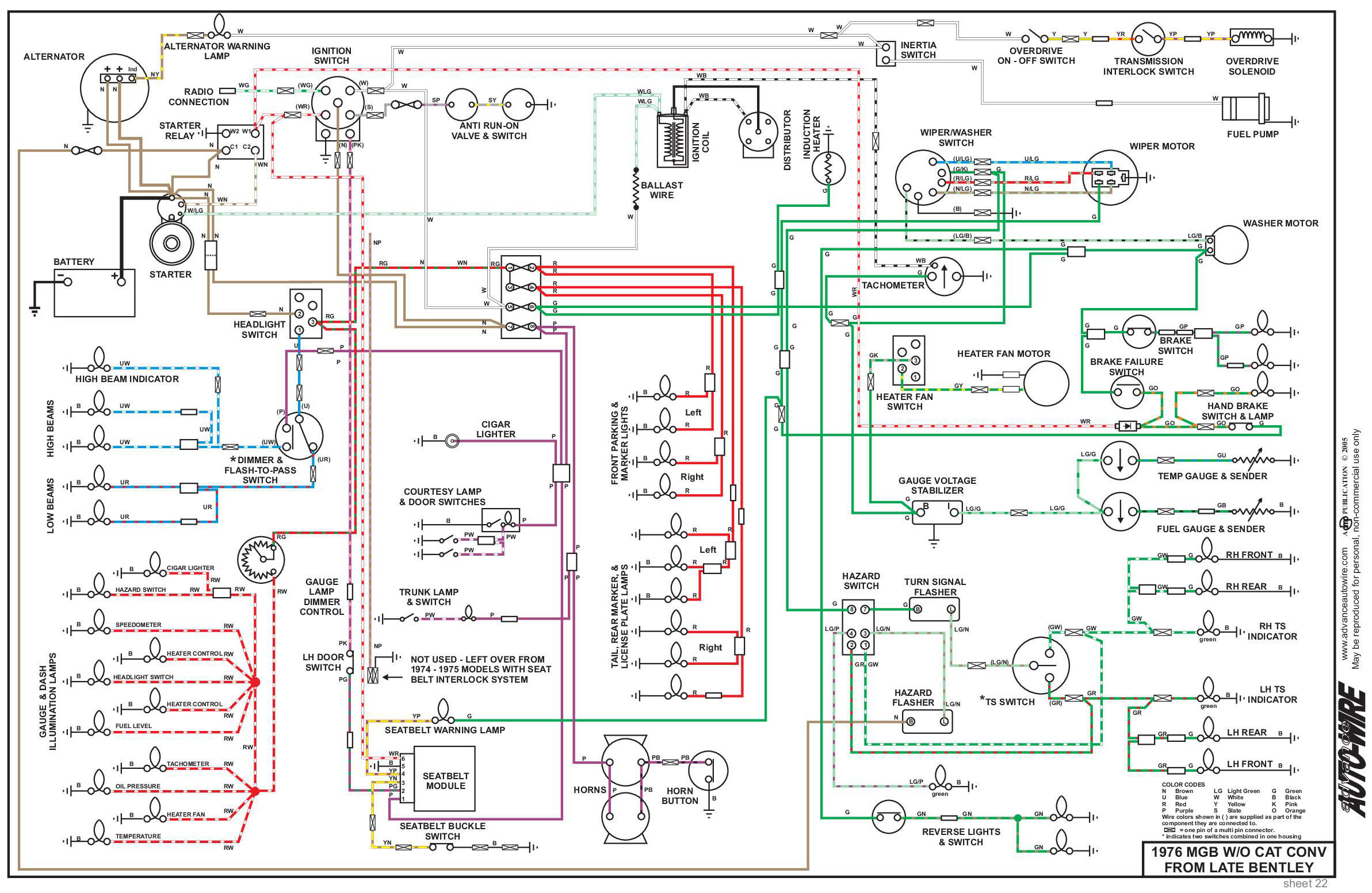 Electrical System on turn signal flasher diagram, flasher circuit diagram, flasher relay,