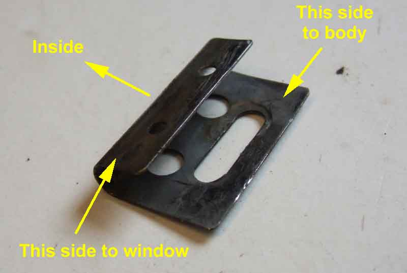 With that off you can remove the screws that hold the hinges (two hinges  per window ce37dc2b8