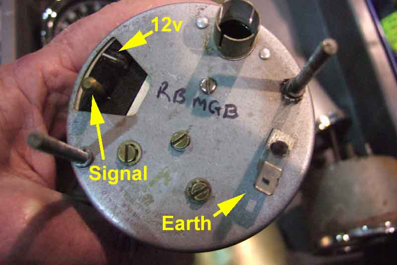 Smiths Rev Counter Wiring Diagram from www.mgb-stuff.org.uk